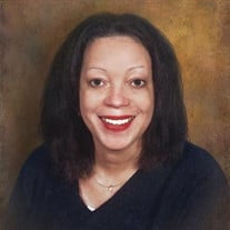 Carolyn Laraine Taylor-Payne