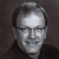 Jeffrey Edward Anderson