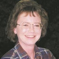 Susan A. Holzbierlein