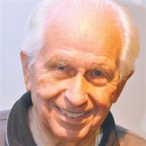 John M. Russell