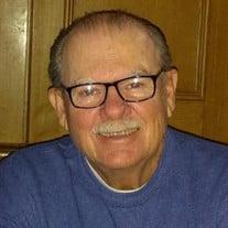 Richard E. Eash