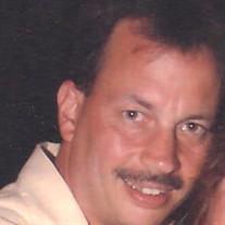 Larry W Shea