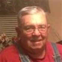 Bobby Lee Blanton Sr.