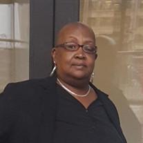 Mary L. Jones