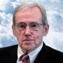 Paul R. Weinley