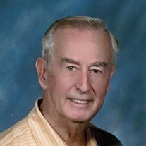 "Robert Leslie Clark ""Bob"""