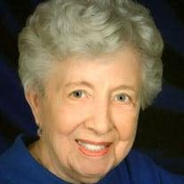 Ruth Seitz