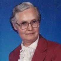 Vernie Asher