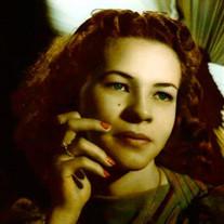 Dorothy Elease Dillard Gilmer