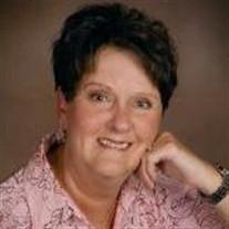 Rita Kay McDonald
