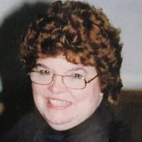 Phyllis Jean Flemming