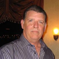 Randall  Scott Mills