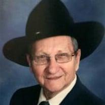 Ira David Barton