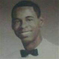 Mr. Leonard Lee, Sr.