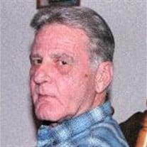 Thomas F. Judd
