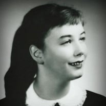 LeaRose  Evans, 76, Marion, AR