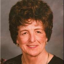 Helen K. Gancarz