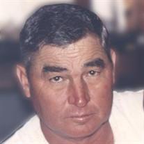 John Paul Lee