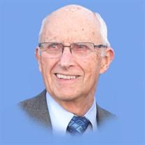 Marvin E. Winquist