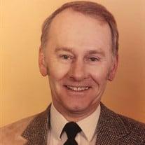 George M. Fitzpatrick, Jr.