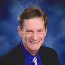 Rob Windhorn, Jr.