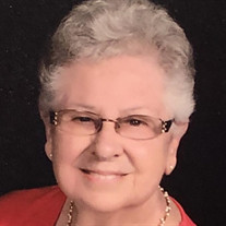 Rosemary Matifes