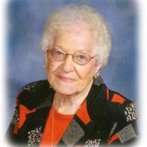 Rita H. Breitenstein