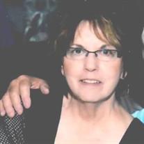Jane L. Morris