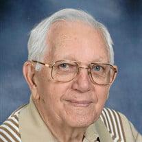 Glenn Jackson Sr.