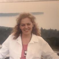 Kathleen Hendershot