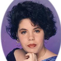 Cynthia Lynn Alvarez