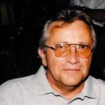 Ronald J. Smith