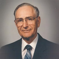 Walter R. Giffin
