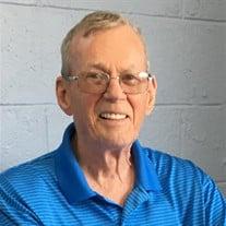 William A. Hanrahan Sr.