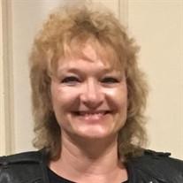 Karen M. Fabian