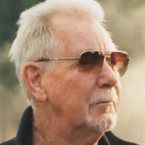 Gary Ray Ryan