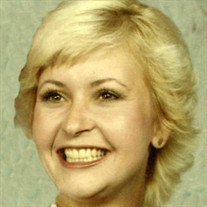 Nancy J. Netzley