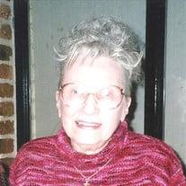 Shirley M. Pollachek