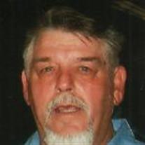 Joseph Reigle, Sr.