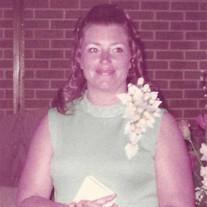 Joanne Seiler