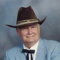 Robert L. Sjostrom