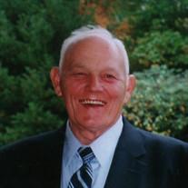 Frank Wendell Helms