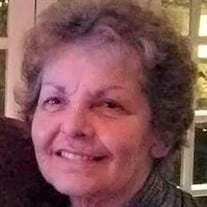 Linda K. Tule
