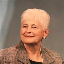 Wilma A. Hauer