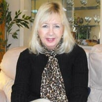 Kathy Bullman Murphy