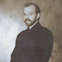 Richard John  Swanner