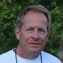 John David Judd, Jr.