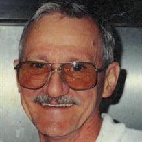 Clarence J. Chamberlain Sr.