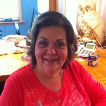 Diane L. (Toppi) Conroy
