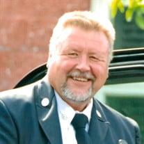 Robert  Taraskas